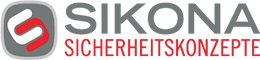 SiKonA Logo